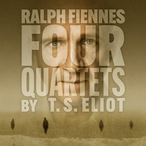 Four Quartets